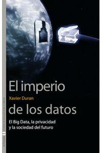 bm-el-imperio-de-los-datos-publicacions-de-la-universitat-de-valencia-9788491343622