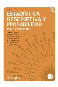 bm-estadistica-descriptiva-y-probabilidad-teorias-y-problemas-servicio-de-publicaciones-de-la-universidad-de-cadiz-9788498280586