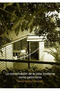 bm-la-conservacion-de-la-casa-moderna-como-patrimonio-viaf-9781643602745