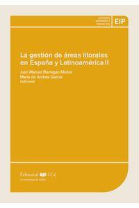 bm-la-gestion-de-areas-litorales-en-espana-y-latinoamerica-ii-servicio-de-publicaciones-de-la-universidad-de-cadiz-9788498288070