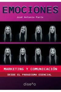 bm-emociones-marketing-y-comunicacion-viaf-9781643603537