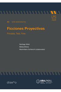 bm-ficciones-proyectivas-viaf-9789874160843