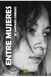 bm-entre-mujeres-bunker-books-sl-9788417895525