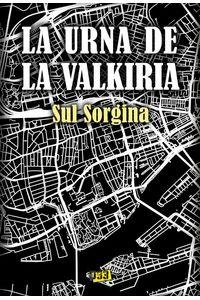 bm-la-urna-de-la-valkiria-bunker-books-sl-9788417895532
