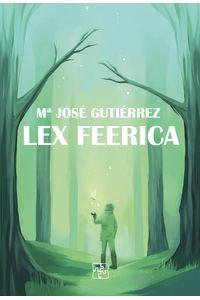 bm-lex-feerica-bunker-books-sl-9788418377068