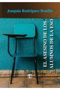 bm-el-asesino-de-alumnos-de-la-eso-editorial-tandaia-9788417986728