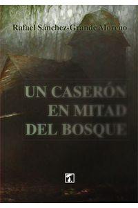 bm-un-caseron-en-mitad-del-bosque-editorial-tandaia-9788417986773