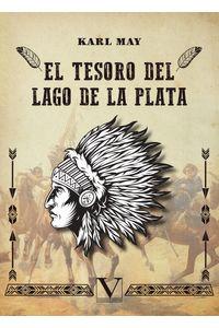 bm-el-tesoro-del-lago-de-la-plata-editorial-verbum-9788413373676