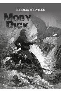 bm-moby-dick-editorial-verbum-9788413373836