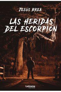 bm-las-heridas-del-escorpion-letrame-9788418512391