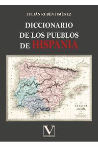 bm-diccionario-de-los-pueblos-de-hispania-editorial-verbum-9788413373898