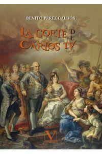 bm-la-corte-de-carlos-iv-editorial-verbum-9788413373638