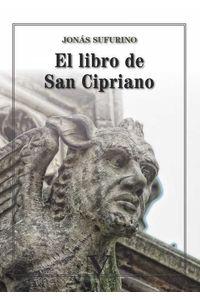 bm-el-libro-de-san-cipriano-editorial-verbum-9788413373195