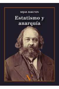 bm-estatismo-y-anarquia-editorial-verbum-9788413373263