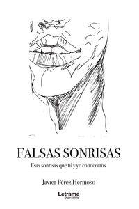 bm-falsas-sonrisas-letrame-9788418542329