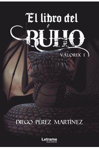 bm-el-libro-del-buho-letrame-9788418585531