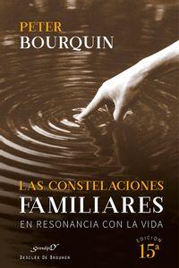 bm-las-constelaciones-familiares-desclee-de-brouwer-9788433021816