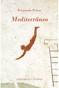 bm-mediterraneo-editorial-cantico-9788412208757