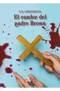 bm-el-candor-del-padre-brown-editorial-verbum-9788413374390