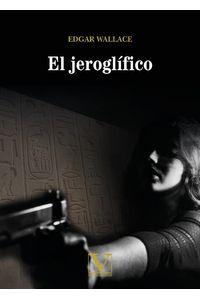 bm-el-jeroglifico-editorial-verbum-9788413374413