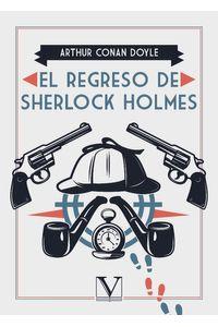 bm-el-regreso-de-sherlock-holmes-editorial-verbum-9788413374420
