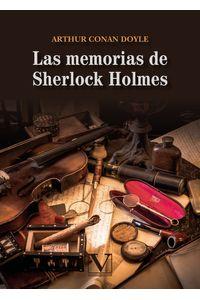 bm-las-memorias-de-sherlock-holmes-editorial-verbum-9788413374437