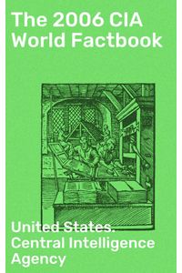 bw-the-2006-cia-world-factbook-good-press-4057664566393