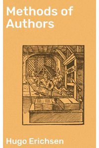 bw-methods-of-authors-good-press-4057664564986