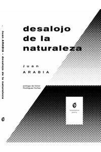 bm-desalojo-de-la-naturaleza-ii-buenosaires-poetry-9789874197061