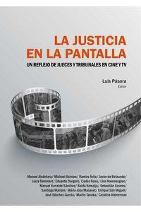 bm-la-justicia-en-la-pantalla-fondo-editorial-de-la-pucp-9786123174729