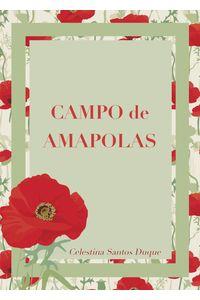 bm-campo-de-amapolas-bohodon-ediciones-sl-9788417959678