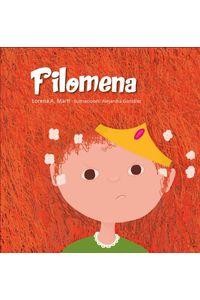 bm-filomena-tapa-blanda-editorial-cuatro-hojas-9788412138535