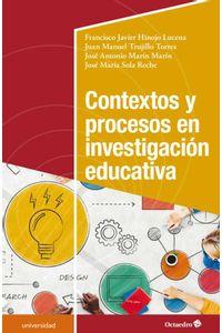 bw-contextos-y-procesos-en-investigacioacuten-educativa-ediciones-octaedro-9788418348501