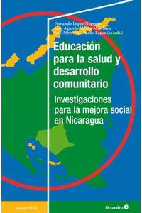 bw-educacioacuten-para-la-salud-y-desarrollo-comunitario-ediciones-octaedro-9788418083259