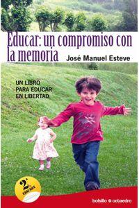 bw-educar-un-compromiso-con-la-memoria-ediciones-octaedro-9788418348624