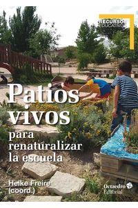 bw-patios-vivos-para-renaturalizar-la-escuela-ediciones-octaedro-9788418348051