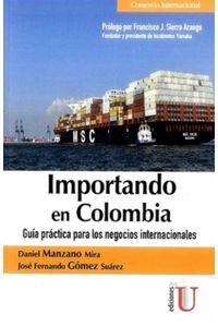 bw-importando-en-colombia-ediciones-de-la-u-9789587626209