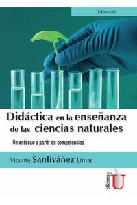 bw-didaacutectica-en-la-ensentildeanza-de-las-ciencias-naturales-ediciones-de-la-u-9789587626582