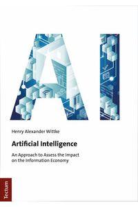 bw-artificial-intelligence-tectum-wissenschaftsverlag-9783828874800