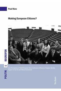 bw-making-european-citizens-tectum-wissenschaftsverlag-9783828860070