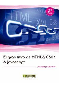bw-el-gran-libro-de-html5-css3-y-javascript-marcombo-9788426720641