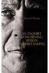 bw-an-enquiry-concerning-human-understanding-eartnow-9788027303892