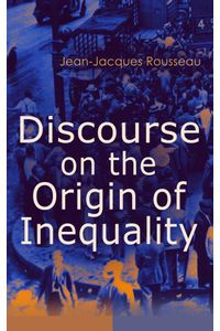 bw-discourse-on-the-origin-of-inequality-eartnow-9788026885016