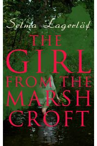bw-the-girl-from-the-marsh-croft-eartnow-4064066057671