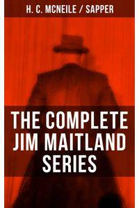 bw-the-complete-jim-maitland-series-musaicum-books-9788027200740