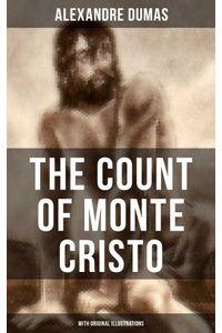 bw-the-count-of-monte-cristo-with-original-illustrations-musaicum-books-9788027201051