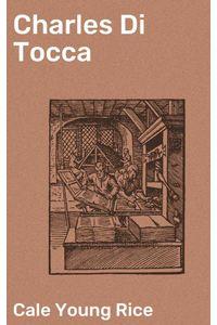 bw-charles-di-tocca-good-press-4064066207809