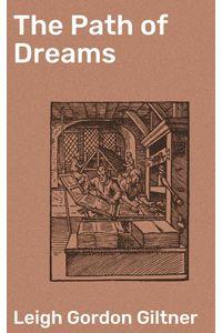 bw-the-path-of-dreams-good-press-4064066210229