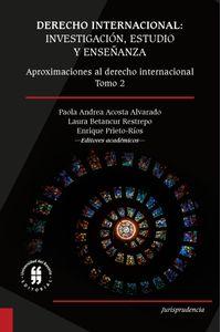 derecho-internacional-investigacion-estudio-y-ensenanza-9789587844177-uros