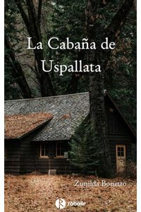 bw-la-cabantildea-de-uspallata-robalir-9789874781208